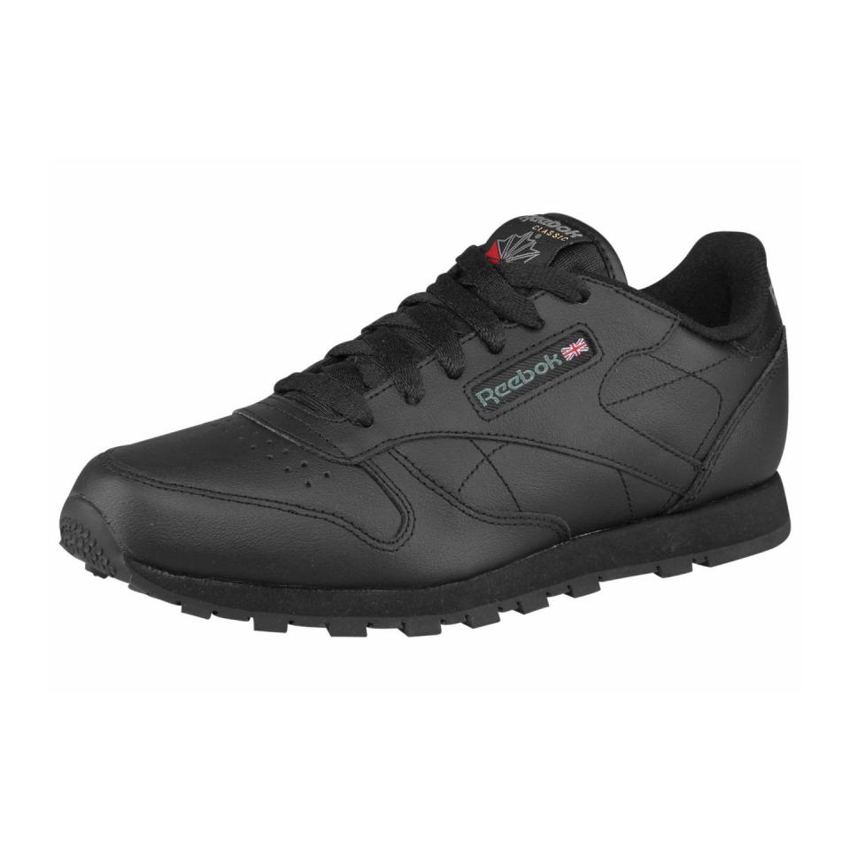 reebok trail grip rs 5 0 chaussures homme. Black Bedroom Furniture Sets. Home Design Ideas