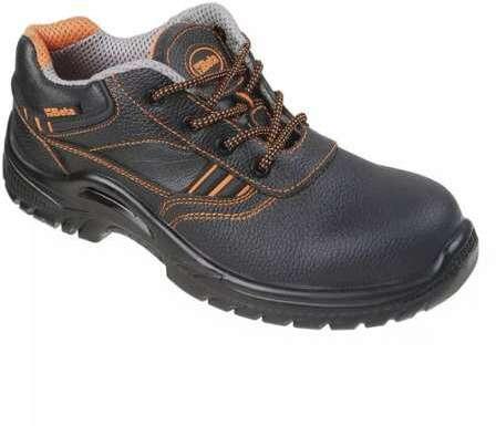 Puma Safety 64.254.0 chaussure de sécurité Taille noir