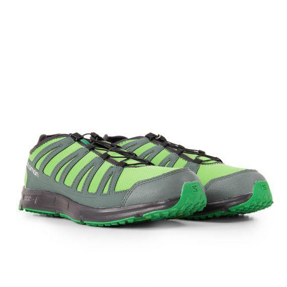 salomon speedcross 3 gtx w chaussures trail. Black Bedroom Furniture Sets. Home Design Ideas