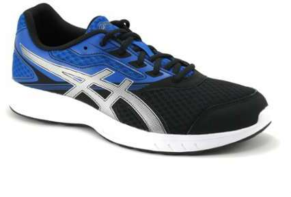 Asics 2 Chaussure Volley Gel Elite hdQrxCtsBo