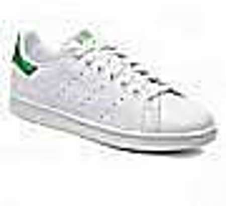 promo code def58 40c0c originals Stan Smith - Baskets