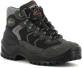 Chaussures Grisport 10694S12G
