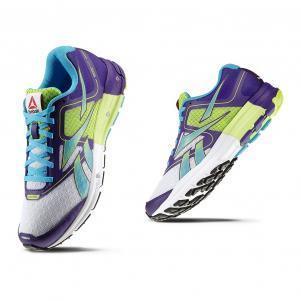 Iv Running Max Dmx Walk Reebok Ultra De Chaussures Femme XEwqqHf
