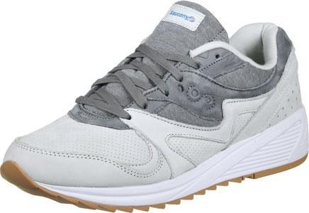 Saucony Grid 8000 chaussures
