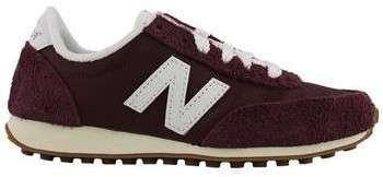 Chaussures New Balance u410bd