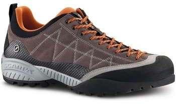 Chaussures Scarpa Zen Pro