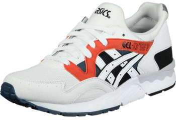 Asics Tiger Gel Lyte V Running