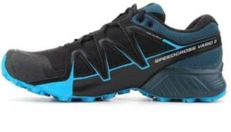 Speedcross Gtx Chaussures Salomon Hommes Vario Running C Yb7ygvf6
