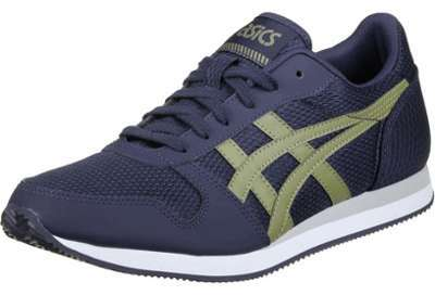 Asics Tiger Curreo chaussures