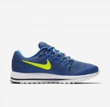AIR ZOOM VOMERO 12 Nike Continuativa