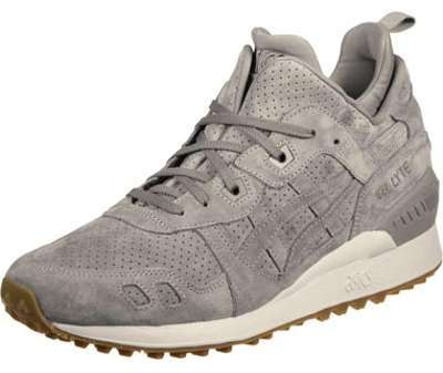 Asics Tiger Gel Lyte Mt chaussures