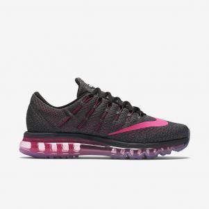 AIR MAX 2016 Nike 16 17