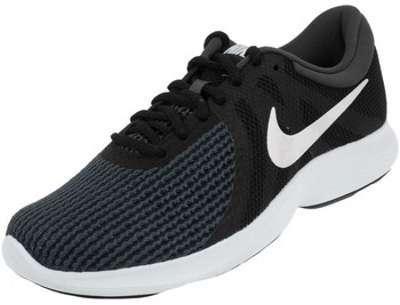 Chaussures Nike Revolution