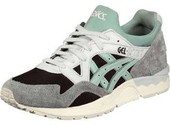 Asics Tiger Gel Lyte V chaussures