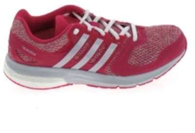 De Adidas Femme Stabil 201 1 Court 10 Chaussure Asnxg8e Handball Y6gybfv7