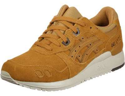 Asics Tiger Gel Lyte Iii chaussures