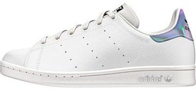 Adidas Stan Smith J W Lo Sneaker