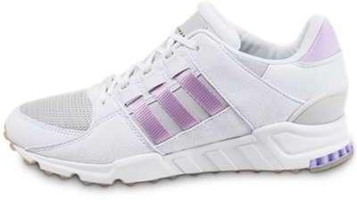 cheap for discount e8924 3e885 Catégorie Chaussures sportswear femmes page 44 du guide et .