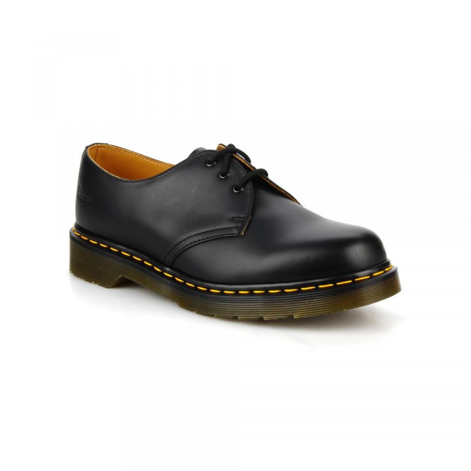 catgorie chaussures sportswear mixtes du guide et. Black Bedroom Furniture Sets. Home Design Ideas