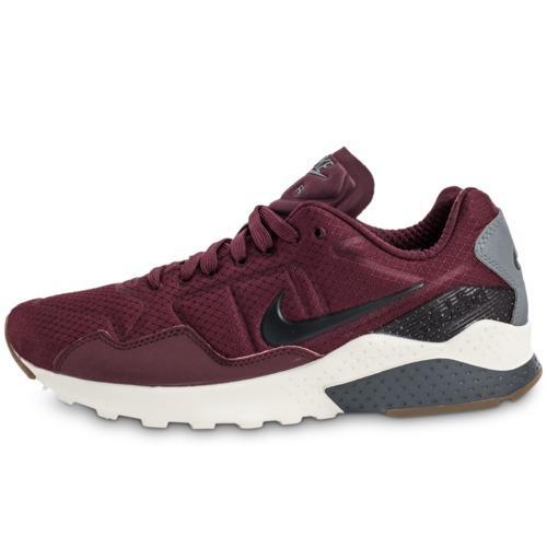 Soldes Nike Air Zoom Pegasus
