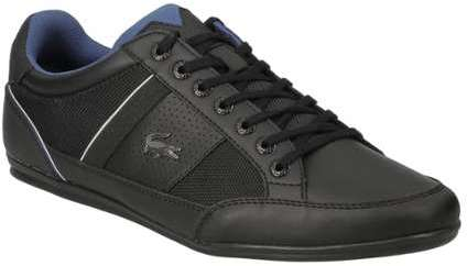 72 Et Du Guide Sportswear Chaussures Mixtes Catégorie Page ym80OvNnw