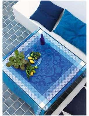 Chemin de table 55 200 Azulejos