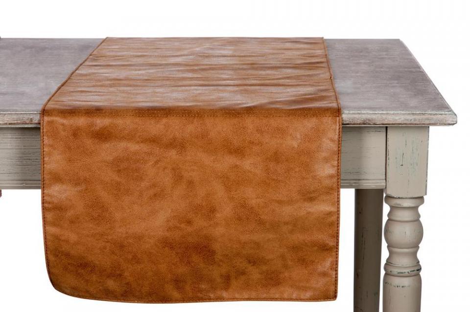eastpak c sac dos marron clair wyoming. Black Bedroom Furniture Sets. Home Design Ideas
