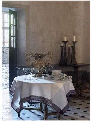 Chemin de table 55 200 Seville