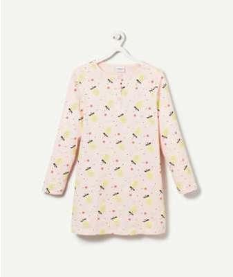 catgorie chemises de nuit enfants du guide et comparateur d 39 achat. Black Bedroom Furniture Sets. Home Design Ideas