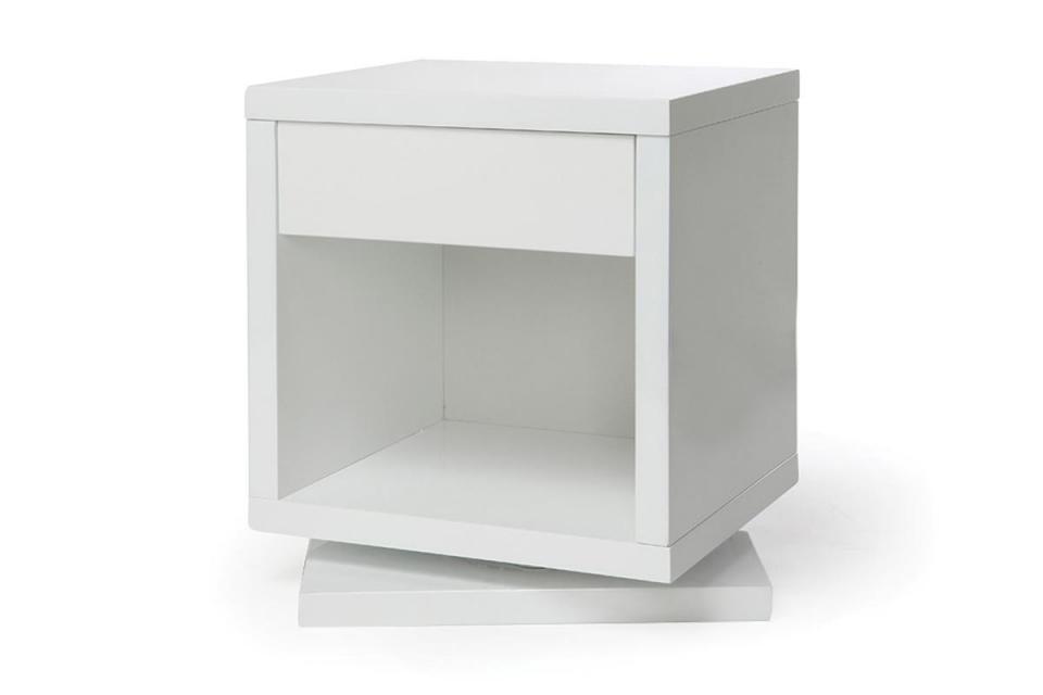 recherche com du guide et comparateur d 39 achat. Black Bedroom Furniture Sets. Home Design Ideas