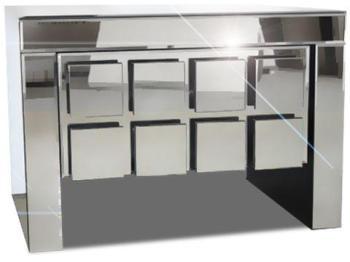 Table d appoint design ou
