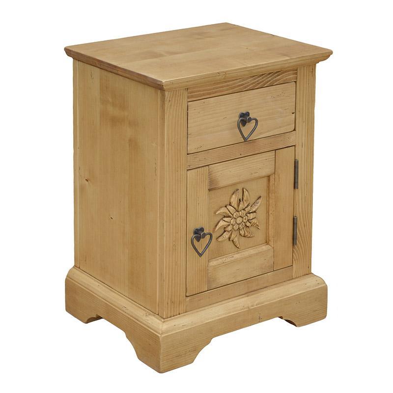 recherche montage du guide et comparateur d 39 achat. Black Bedroom Furniture Sets. Home Design Ideas
