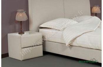 recherche vitre du guide et comparateur d 39 achat. Black Bedroom Furniture Sets. Home Design Ideas