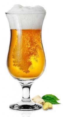 Verres à Bières Le Crisco