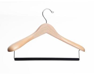 Cintre Costume HANGER PROJECT