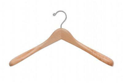 Cintre Veste HANGER PROJECT