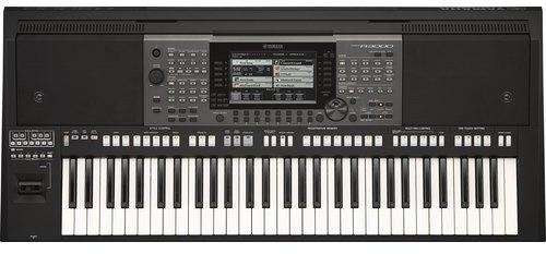 Yamaha PSR A3000