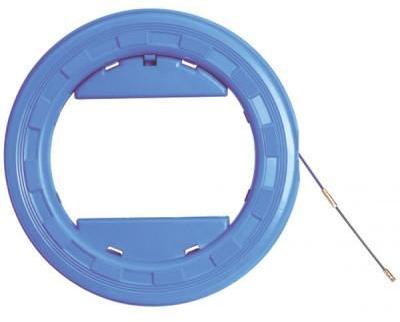 Aiguille tire fil fibre verre