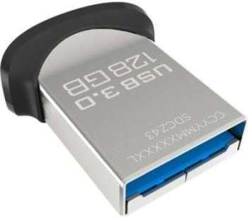 Clé USB Sandisk ULTRA FIT