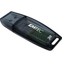 ECMMD32GC410 - Clé USB Emtec