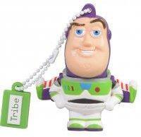 Clé USB (8 Go) Disney Pixar
