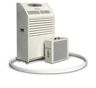Climatiseur PortaTemp 6500