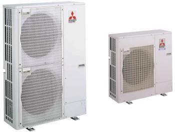 Filtre a air climatiseur hitachi