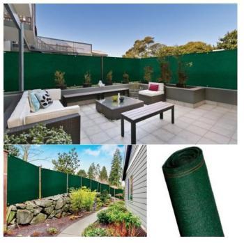 cat gorie cl ture de jardin page 1 du guide et comparateur d 39 achat. Black Bedroom Furniture Sets. Home Design Ideas