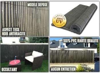 euro brande permanente. Black Bedroom Furniture Sets. Home Design Ideas