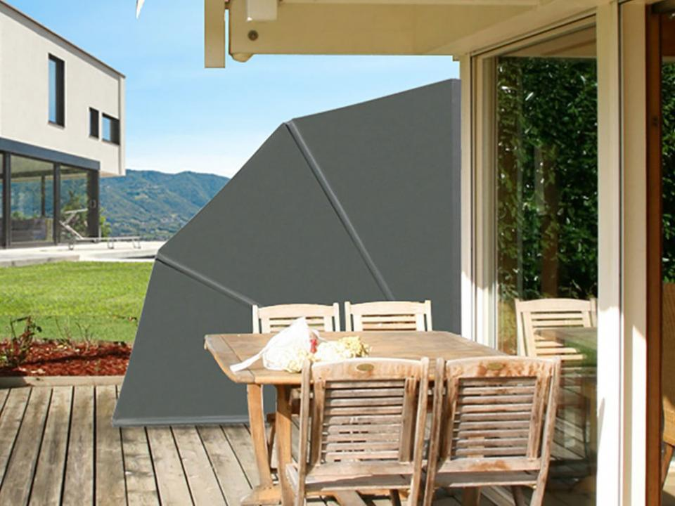 catgorie clture de jardin page 5 du guide et comparateur d 39 achat. Black Bedroom Furniture Sets. Home Design Ideas