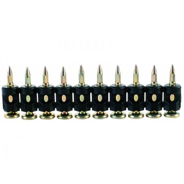 Boîte 500 Tampons C6-35 mm