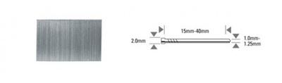 Soldes - Pointe BT13 acier