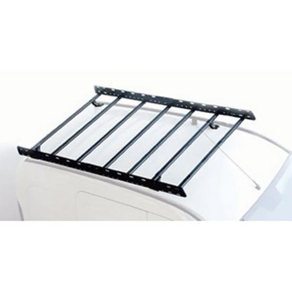 Galerie de toit Automaxi Pro