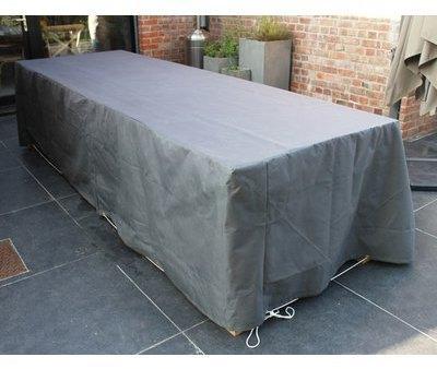 Catgorie coffres du guide et comparateur d 39 achat - Bache de protection pour table de jardin ...